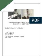 Informe_mensual_papelera