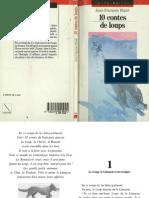 10_contes_de_loups