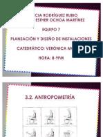 Tema_3.2 antropometria