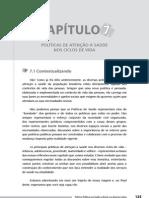 politicas publicas (texto7)