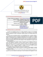 PDF 64