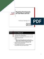 Document 250