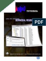 Utak-Atik Windows Dng Registry