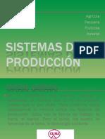 practica14