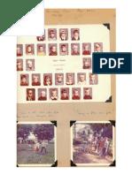 FAMILY ALBUM 3, Part 4 25p