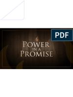 Power in a Promise - Sermon Title - 16:9