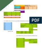 Cuentas Nacionales Color
