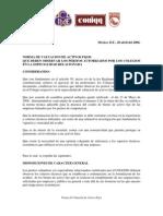 Norma_Valuacion_CIRC_11_18_ult_mayo_06