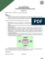 Manual Cws 1