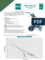Tech Data Sheet ENG-21 Version 2