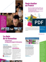 venir_etudier_fr