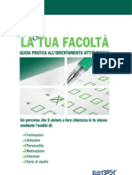 scegli_facolta_editest
