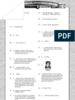Jawab Latihan Final OSK 2011 Level 3