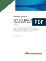 SEPACreditTransferPayments_ax5_wp