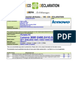 Lenovo_3000_G400_G410_G510