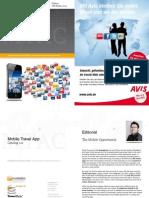 Mti Catalogul Aplicatiilor Mobile Pentru Turism 2011