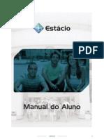 Manual Do Aluno Estacio