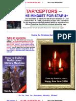 Star'Ceptor#5 Dec09  Apr10