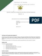 Syllabus Ict Prim1-6