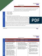 Metas Aprendizagem 2ciclo 2010-2011A