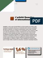 activitefinanciereinternatffsara2009-8