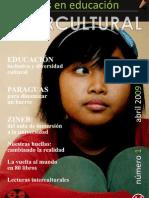 Practicaseneducacion Intercultural 1