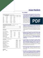 2011-06-10 UOB Asian Markets