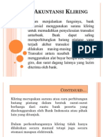 2.AkuntansiKliring(2)