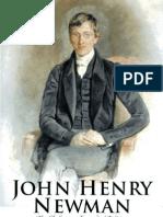 Turner - John Henry Newman - The Challenge to Evangelical Religion