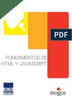 Net.mod9.Ampl.rec8.2 - Hojas de Estilo