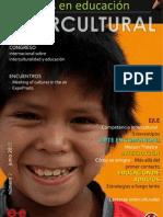 revista-interculturalidad-02