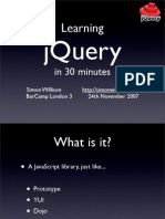 learning-jquery-in-30-minutes-1195942580702664-3