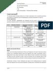 Detail Castor Derivatives 05
