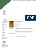 Historia Dos Judeus - Paul Johnson - Imago - Livraria Resposta