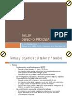 131 Material 2 Investigacion Preparatoria 1