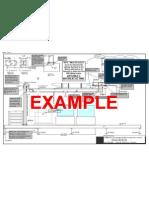 Clean Drafting Example