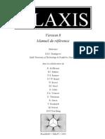 V8 Reference Manual Frans