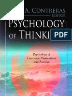 Psychological