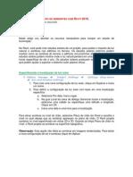 Estudo de Iluminacao de Ambientes Com Revit 2010