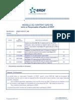 Erdf-For-cf_04e Modele de Contrat Grd-re