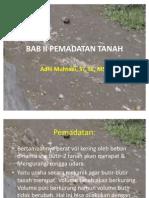 05_PEMADATAN_TANAH