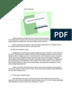 6 Prinsip Penggunaan Slide Dalam Presentasi