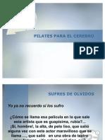_PilatesParaElCerebro