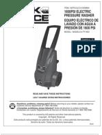 TF1600 Manual Rev0[1]