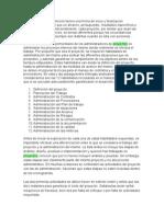 Admin is Trac Ion de Proyectos Material[1]