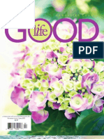 The Good Life - June 2011