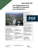 BASF Case Study305_Final