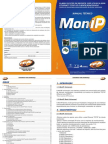 Manual T'cnico MonIP_Rev6