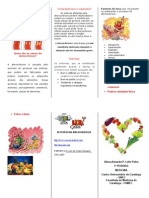 Folder Aterosclerose
