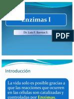 Enzimas_I-Enfermeria